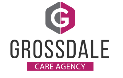 Grossdale Care Agency